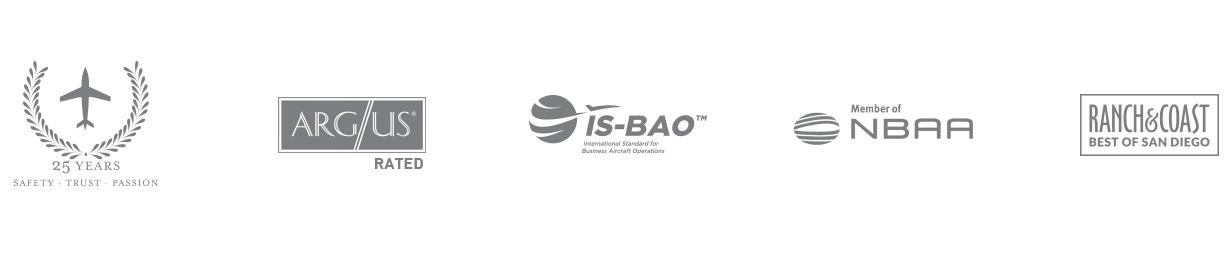 partner_logos_new.jpg
